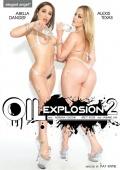 Oil Explosion 2.jpg