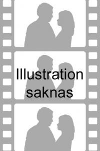 Illustration saknas (film).jpg