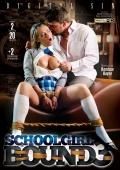 Schoolgirl Bound 3.jpg