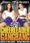 Cheerleader Gangbang.jpg