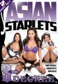 Asian Starlets.jpg