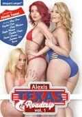 Alexis Texas Roadtrip.jpg