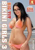 Big Tit Bikini Girls 3.jpg