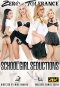 School Girl Seductions.jpg