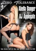 Abella Danger vs. AJ Applegate.jpg