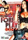 Foreplay.jpg