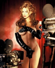 Put domination nation christy canyon could