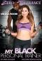 My Black Personal Trainer.jpg