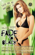 Fade to Black.jpg