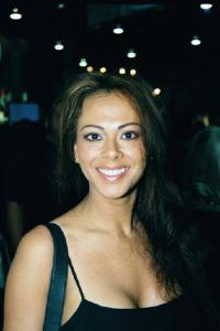 Olivia Del Rio.png