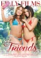 Best Friends 5.jpg