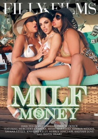 MILF Money.jpg