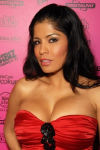 Alexis Amore.jpg