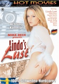 Linda's Lust.jpg