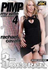 Pimp My Wife 4.jpg
