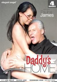 Daddy's Home.jpg