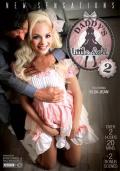 Daddy's Little Doll 2.jpg