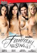 Fantasy All-Stars 13.jpg