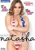 Naughty Natasha.jpg
