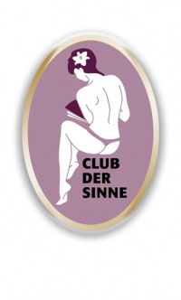 Club der Sinne.jpg