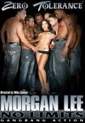 Morgan Lee - No Limits.jpg