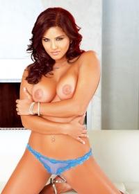 Sunny Leone – Pornopedia
