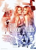 True Hollywood Twins.jpg