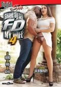 Shane Diesel F'd My Wife 4.jpg