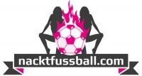 Nacktfussball.jpg