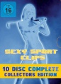 Sexy Sport Clips - 10-Disc Complete Collector's Edition.jpg