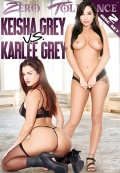 Keisha Grey vs. Karlee Grey.jpg