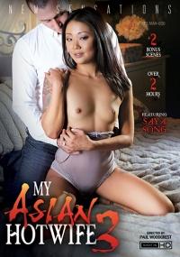 My Asian Hotwife 3.jpg