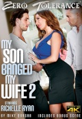 My Son Banged My Wife 2.jpg