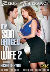 My Son Banged My Wife 2.jpg