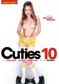 Cuties 10.jpg