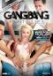 Gangbang Fantasies.jpg