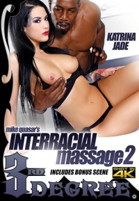 Interracial Massage 2.jpg