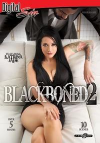 Blackboned 2.jpg
